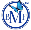 Blue Morpho Foundation